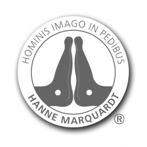 Logo offiziell Hanne Marquart